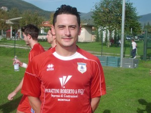 Ascalese: 17 gol